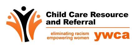 YWCA - CCRR Logo