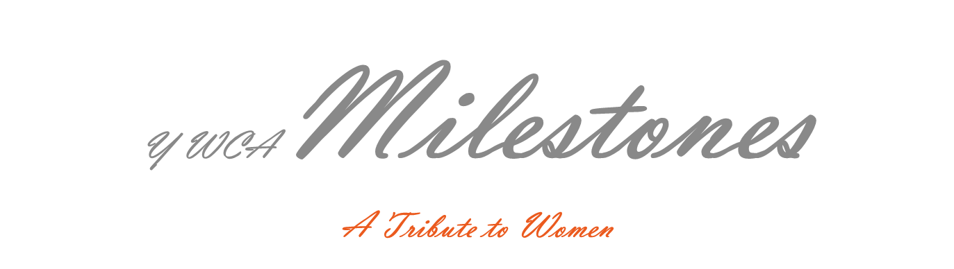 Milestones: A Tribute to Women @ Seagate Convention Centre
