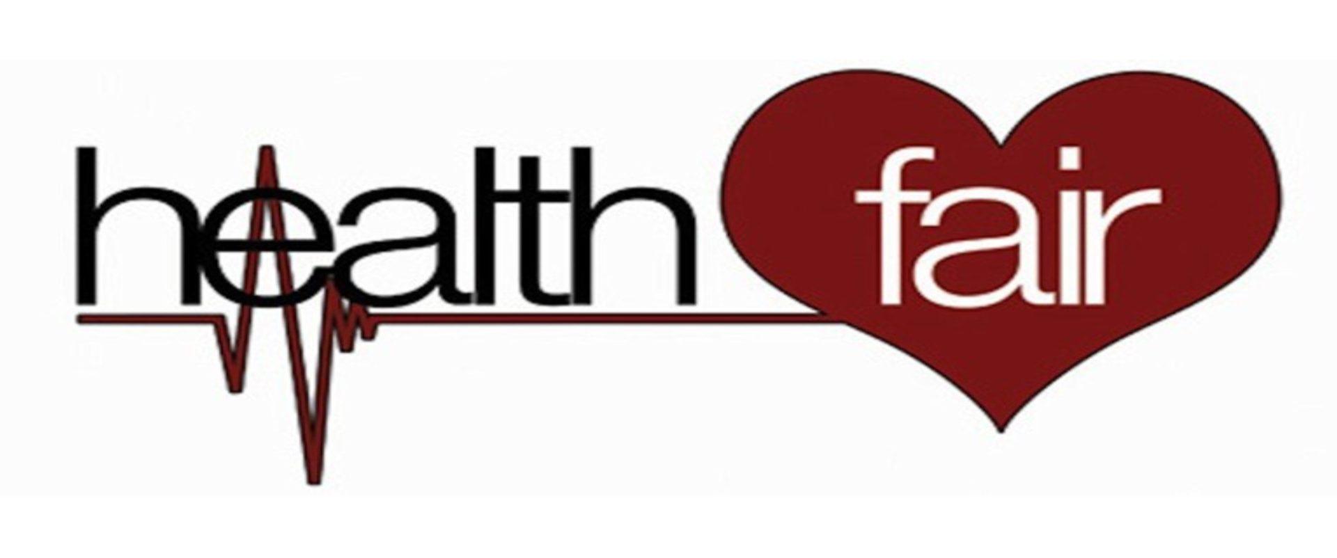 ENCOREplus Health Fair @ YWCA of Northwest Ohio Multipurpose Room