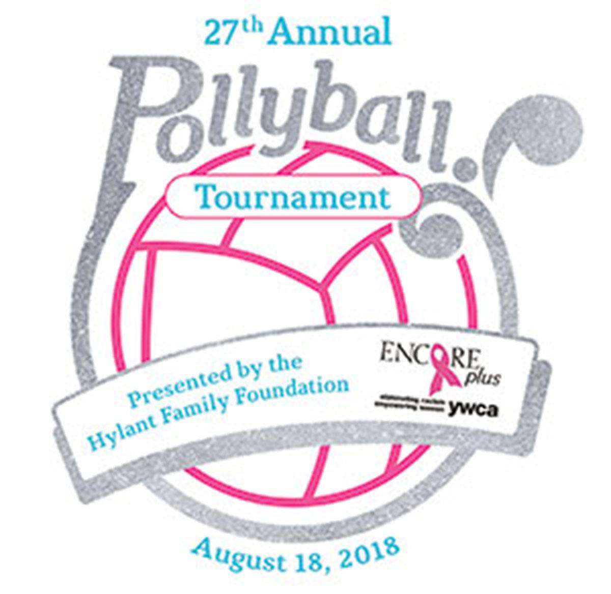 Pollyball Tournament @ Toledo International Park